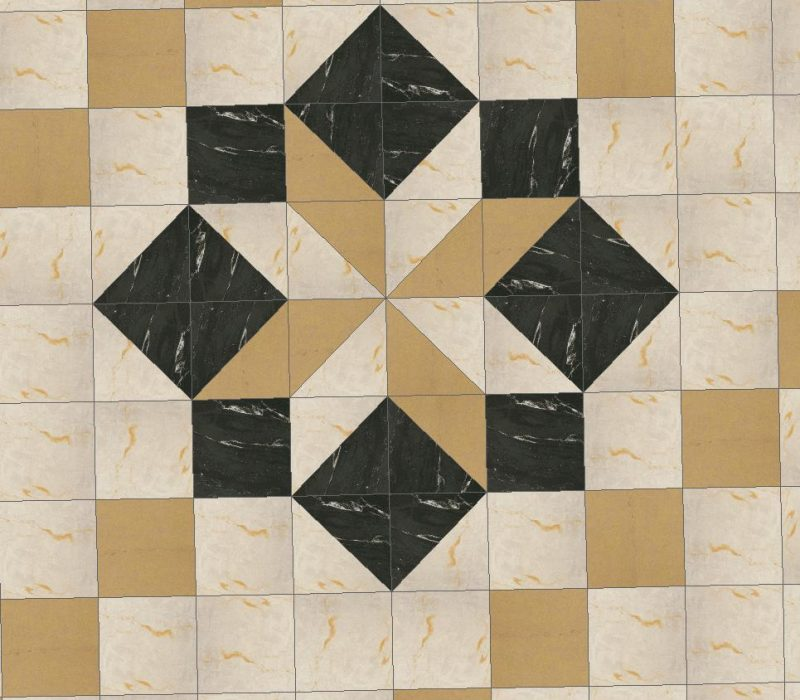 pavimento-particolare-bingo-mirage-render-04