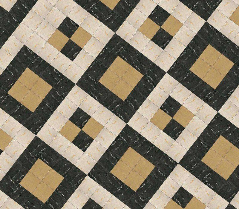 pavimento-particolare-bingo-mirage-render-05