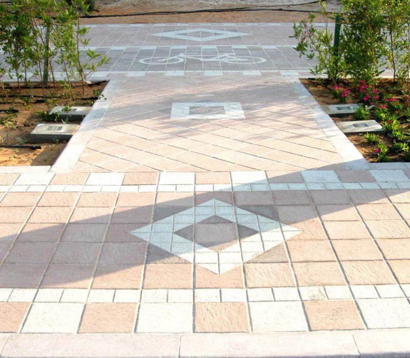 pavimento-strada-abu-dhabi-realizzazione-02