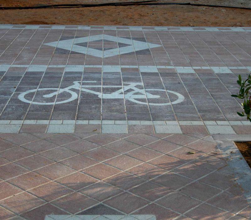 pavimento-strada-abu-dhabi-realizzazione-03