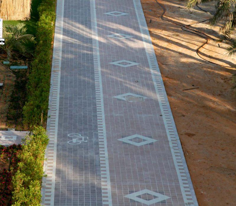 pavimento-strada-abu-dhabi-realizzazione-04