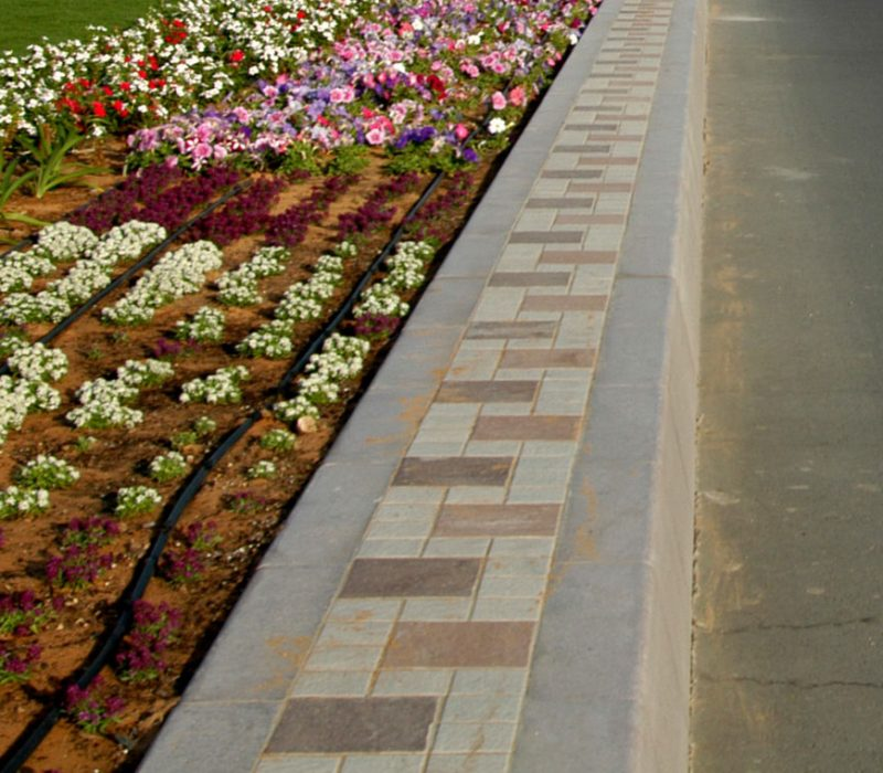 pavimento-strada-abu-dhabi-realizzazione-05