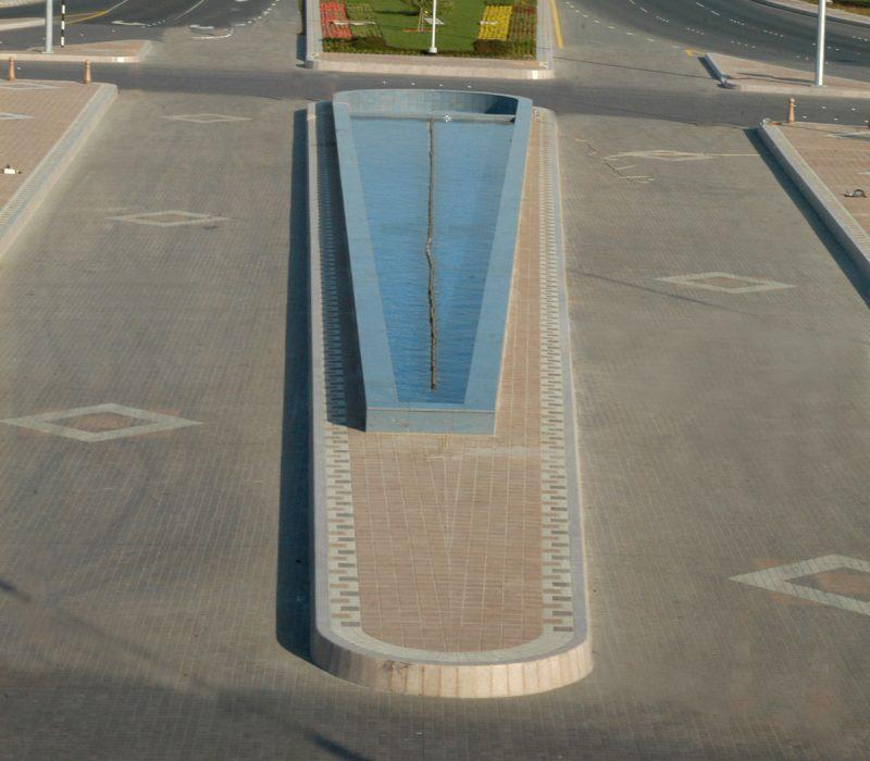 pavimento-strada-abu-dhabi-realizzazione-07