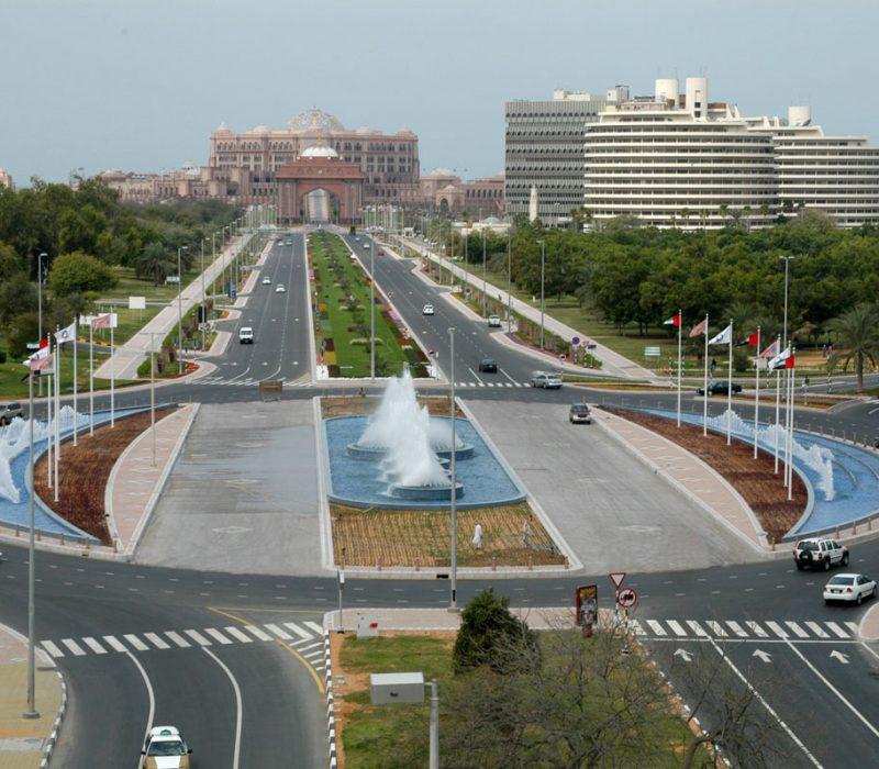 pavimento-strada-abu-dhabi-realizzazione-copertina