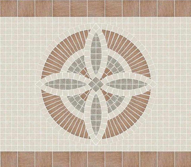 rosone-2-pavimento-esterno