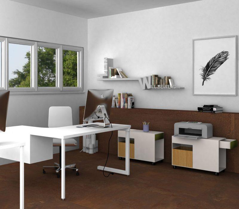 ufficio-commerciale-render-05