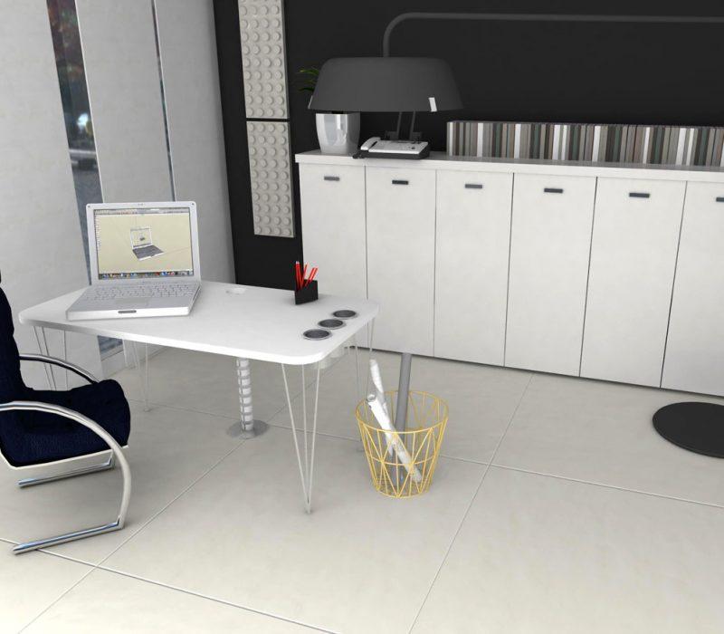 ufficio-privato-render-fotorealistico-01