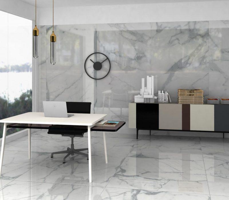 ufficio-privato-render-fotorealistico-03
