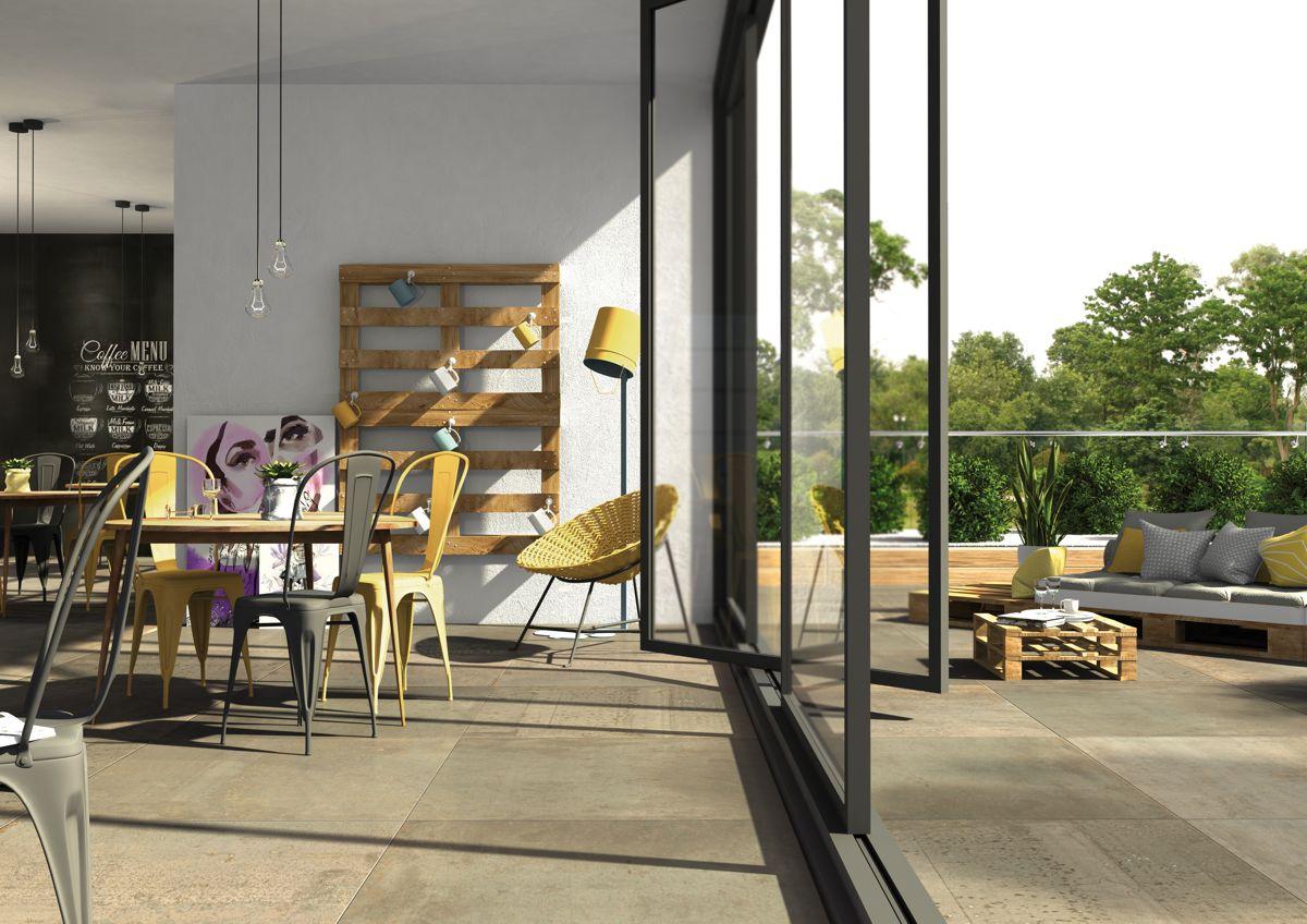 Render 3D Attività Commerciali Fotorealistici